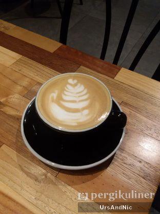 Foto 3 - Makanan(sanitize(image.caption)) di Daily Press Coffee oleh UrsAndNic