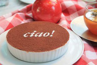 Foto 47 - Makanan di Osteria Gia oleh Prido ZH