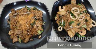 Foto review Kwetiaw Sapi Mangga Besar 78 oleh Fannie Huang||@fannie599 1