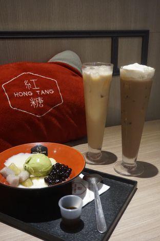 Foto 16 - Makanan di Hong Tang oleh yudistira ishak abrar