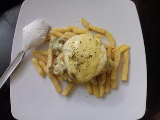 Foto 4 - Makanan di Shae Cafe and Eatery oleh Stefany Violita