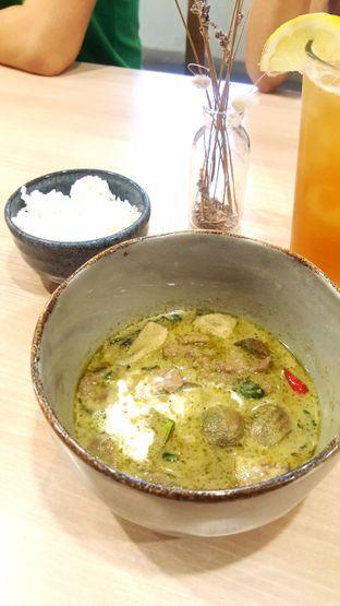 Foto 6 - Makanan di Simply Thai oleh Naomi Suryabudhi