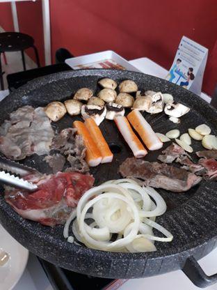 Foto 8 - Makanan di Tabeyou oleh Mouthgasm.jkt