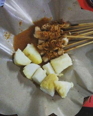 Foto - Makanan di Sate Taichan Bengawan oleh Soffi Ruchaefi
