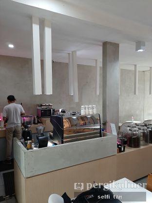 Foto review Kire Coffee oleh Selfi Tan 3