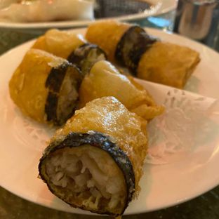 Foto 4 - Makanan di May Star oleh Levina JV (IG : @levina_eat & @levinajv)