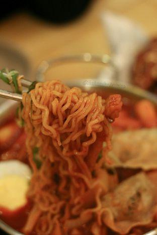 Foto 4 - Makanan di Young Dabang oleh thehandsofcuisine