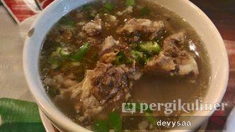 Foto Makanan di Warung Penyet Cak Cholil