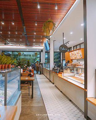 Foto 4 - Interior di Bellamie Boulangerie oleh @kulineran_aja
