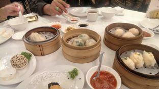 Foto 2 - Makanan di Ah Yat Abalone Forum Restaurant oleh Indra Hadian Tjua