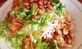 Warung Ngalam