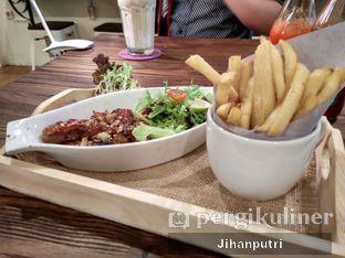 Foto 3 - Makanan di Cozy Cube Coffee oleh Jihan Rahayu Putri