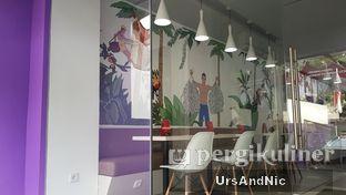 Foto 2 - Interior di Acai Bar oleh UrsAndNic