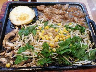 Foto 1 - Makanan di Zenbu oleh Evan Hartanto