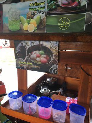 Foto review Mantul - Floating Market oleh Prido ZH 7