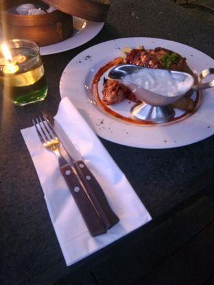 Foto 2 - Makanan di Tier Siera Resto & Lounge oleh Wina M. Fitria
