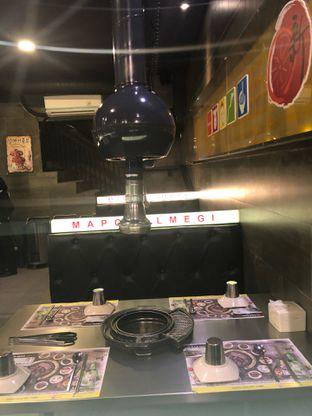 Foto 15 - Interior di Magal Korean BBQ oleh FebTasty  (Feb & Mora)