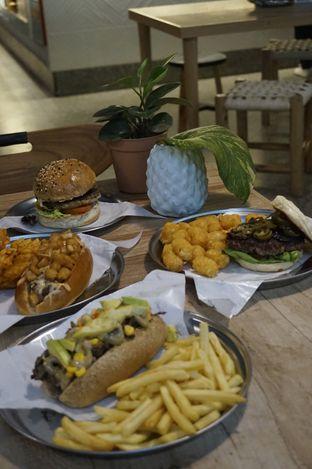 Foto 5 - Makanan di Belly Bandit oleh yudistira ishak abrar