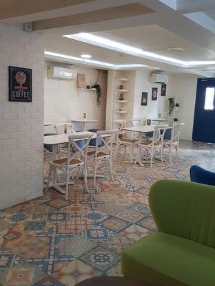 Foto review Dapurempa Resto n Coffee oleh Stallone Tjia (@Stallonation) 10