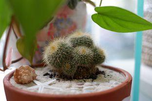Foto 16 - Interior di Living with LOF Plants & Kitchen oleh Deasy Lim