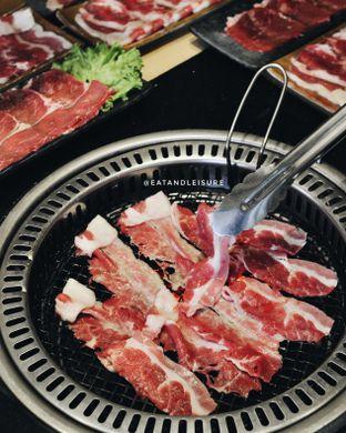 Foto review Sumeragi oleh Eat and Leisure  2