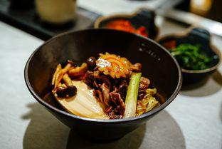 Foto 5 - Makanan di Isshin oleh deasy foodie