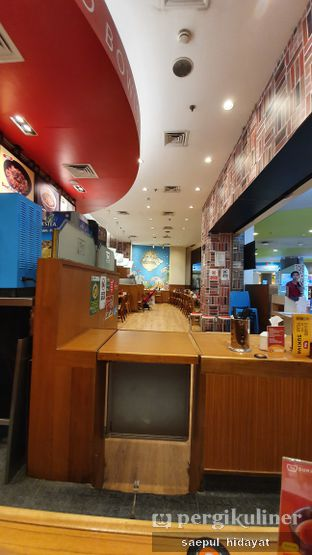 Foto 4 - Interior di Sukiya oleh Saepul Hidayat