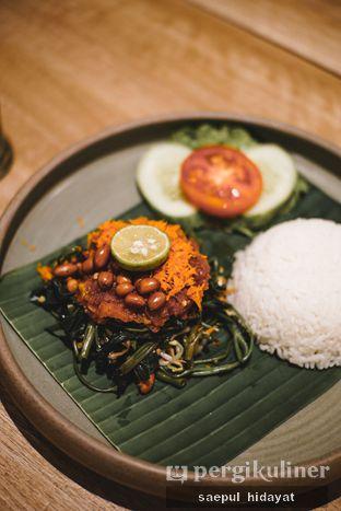 Foto review Taliwang Bali oleh Saepul Hidayat 3