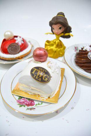 Foto 3 - Makanan di TWG Tea Salon & Boutique oleh Michelle Xu