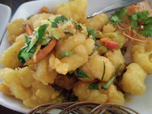 Foto 4 - Makanan di Leuit Ageung oleh DiraAndini