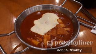 Foto 3 - Makanan di Omija oleh Donna Trianty