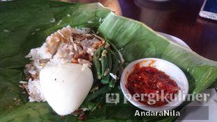 Foto 3 - Makanan di Ajag Ijig oleh AndaraNila