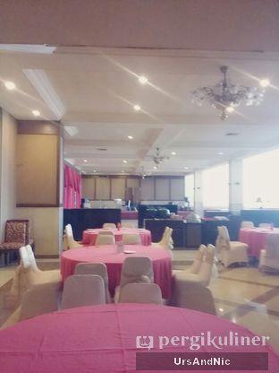 Foto 16 - Interior di Imperial Chinese Restaurant oleh UrsAndNic