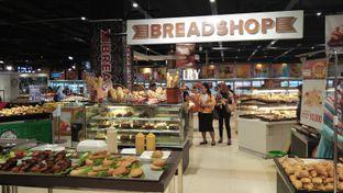 Foto review Bread Shop oleh Review Dika & Opik (@go2dika) 1