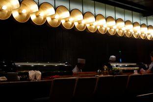 Foto 6 - Interior di Miyagi oleh Deasy Lim