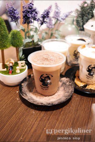 Foto 3 - Makanan di Grandma Soya Milk oleh Jessica Sisy