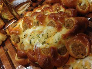 Foto 2 - Makanan di Tous Les Jours oleh yeli nurlena