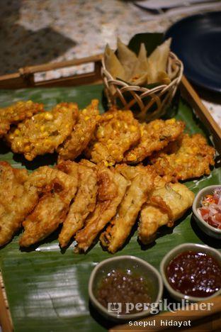 Foto 2 - Makanan di Putu Made oleh Saepul Hidayat