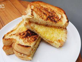 Foto Roti Eneng