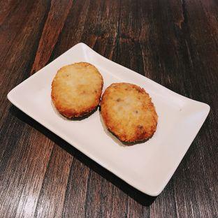 Foto 4 - Makanan di Donburi Ichiya oleh Della Ayu