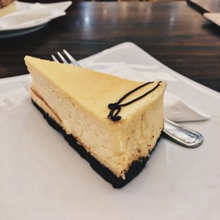 Foto review Secret Recipe oleh cut maradita 3