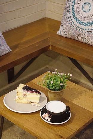Foto 27 - Makanan di Stillwater Coffee & Co oleh yudistira ishak abrar