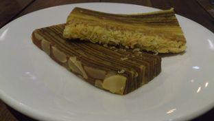 Foto 7 - Makanan di lapislapis oleh Eliza Saliman