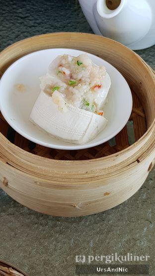 Foto 5 - Makanan di Tian Jing Lou - Hotel InterContinental Bandung Dago Pakar oleh UrsAndNic