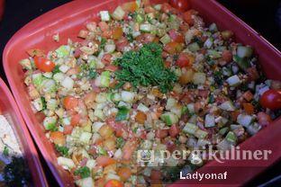 Foto 13 - Makanan di Warung Turki oleh Ladyonaf @placetogoandeat