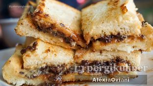 Foto review Roti Gempol oleh @gakenyangkenyang - AlexiaOviani 4