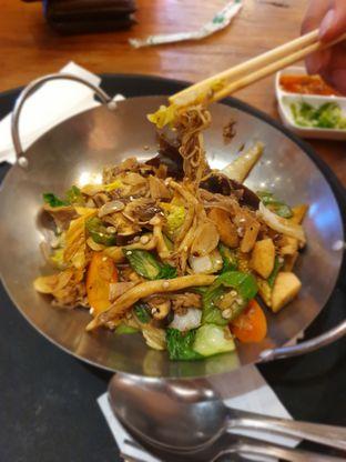 Foto 1 - Makanan di Ma La Tang oleh Makan2 TV Food & Travel