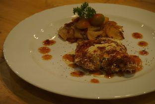 Foto 4 - Makanan di DEN of Kalaha oleh yudistira ishak abrar