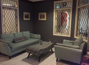 Foto 6 - Interior di Escape Coffee oleh Andrika Nadia