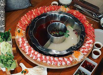 23 Restoran Keluarga di Puri Paling Nyaman Buat Makan Bareng